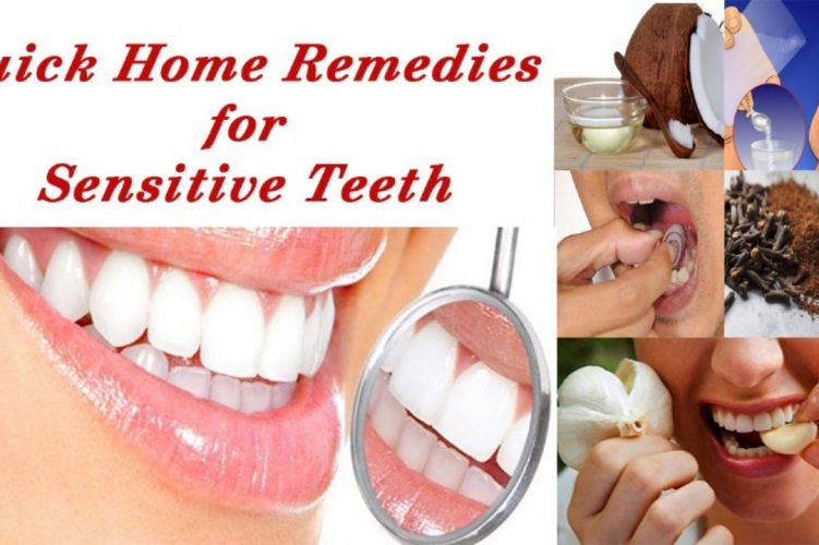 23 Home Remedies for Toothache By Dr Mansi Patel
