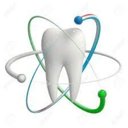Cropped C533c5051b48c32fcd0d7a328de85f67 Dental Logo Dental Care Jpg Dr Mansi Patel